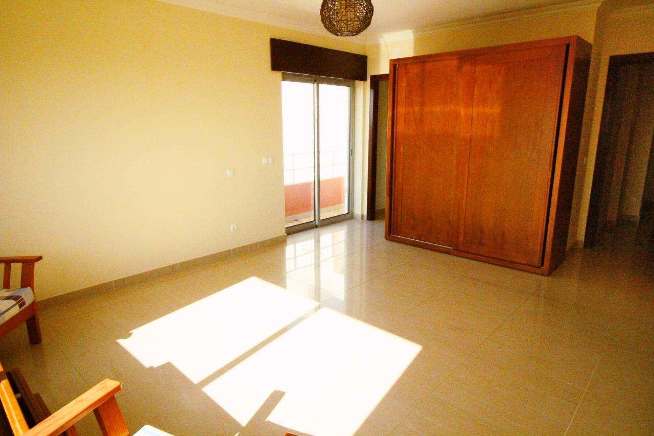 Apartamento para comprar, Portimão - Foto 18