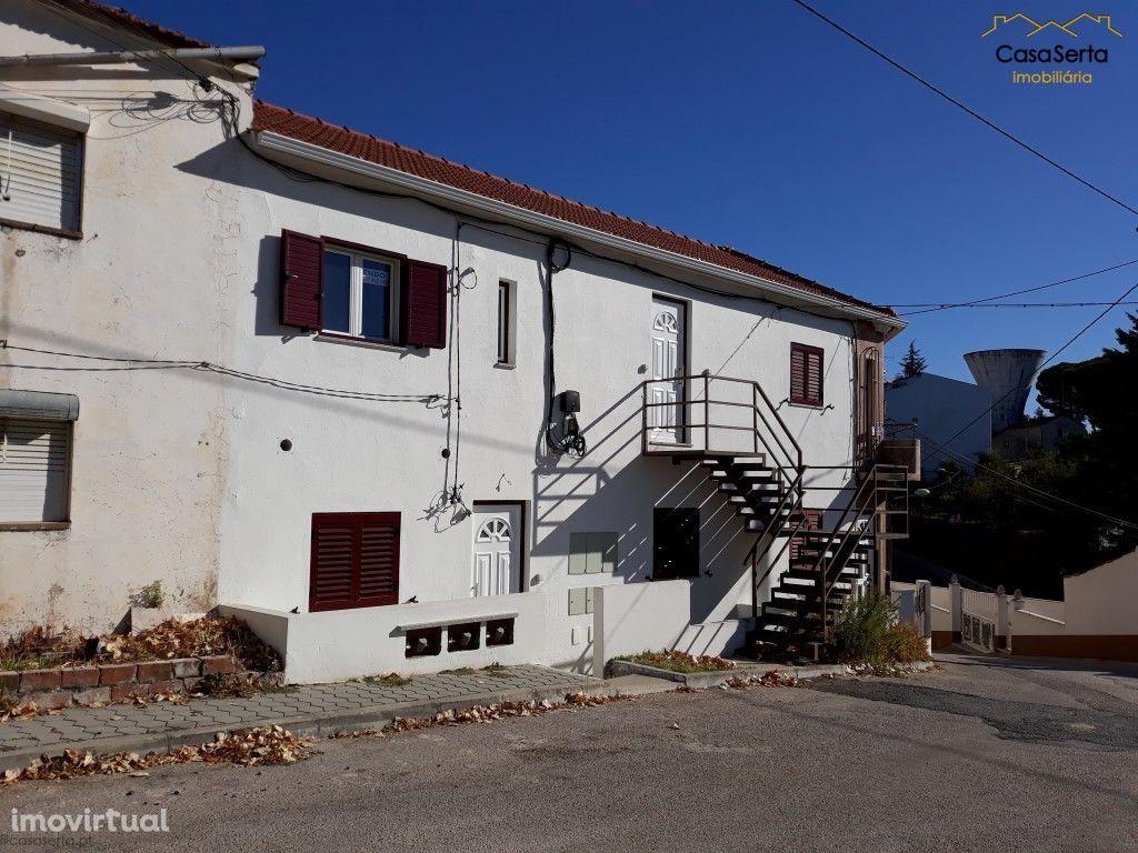 Moradia para comprar, Sertã, Castelo Branco - Foto 3