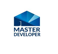 Master Developer Sp. z o.o.