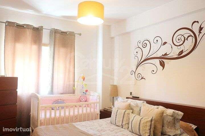 Apartamento para comprar, Caia, São Pedro e Alcáçova, Elvas, Portalegre - Foto 5