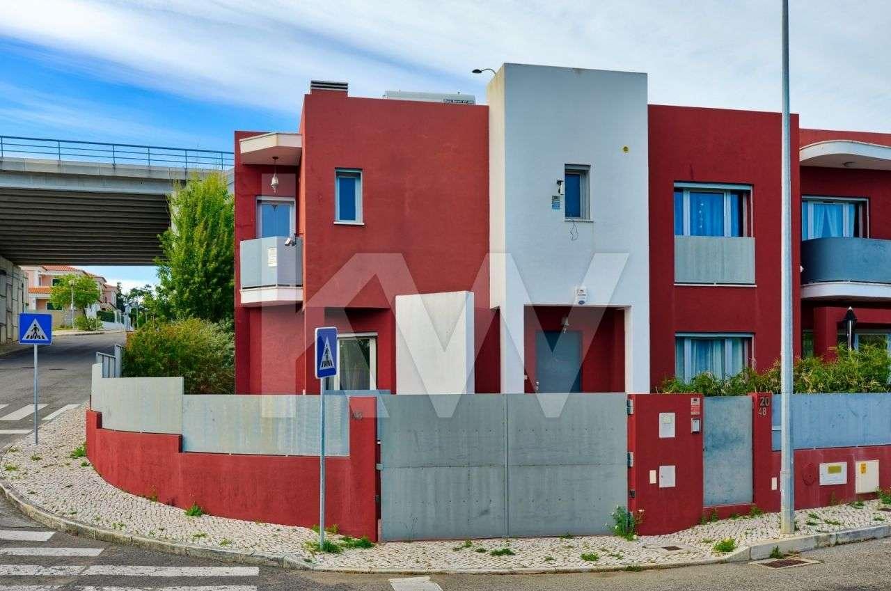 Moradia para comprar, Alcabideche, Lisboa - Foto 28