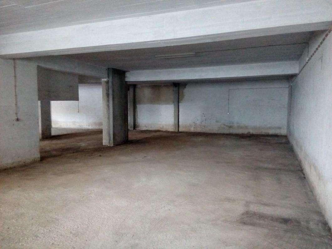 Garagem para comprar, Laranjeiro e Feijó, Almada, Setúbal - Foto 1