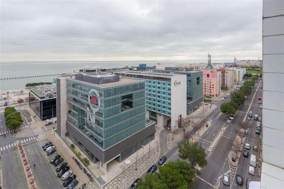Apartamento para arrendar, Parque das Nações, Lisboa - Foto 10