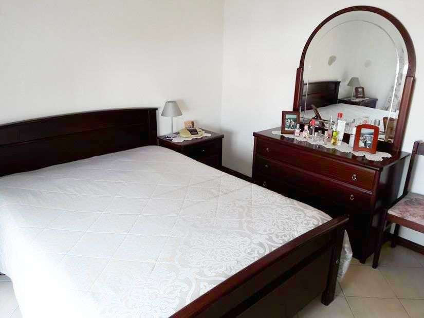 Apartamento para comprar, Lagoa e Carvoeiro, Lagoa (Algarve), Faro - Foto 10