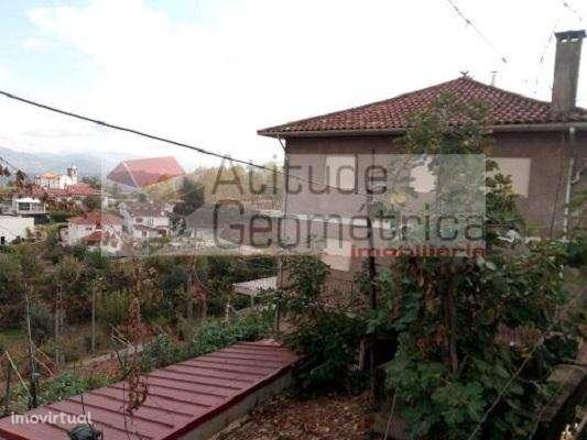 Moradia para comprar, Arco de Baúlhe e Vila Nune, Braga - Foto 3