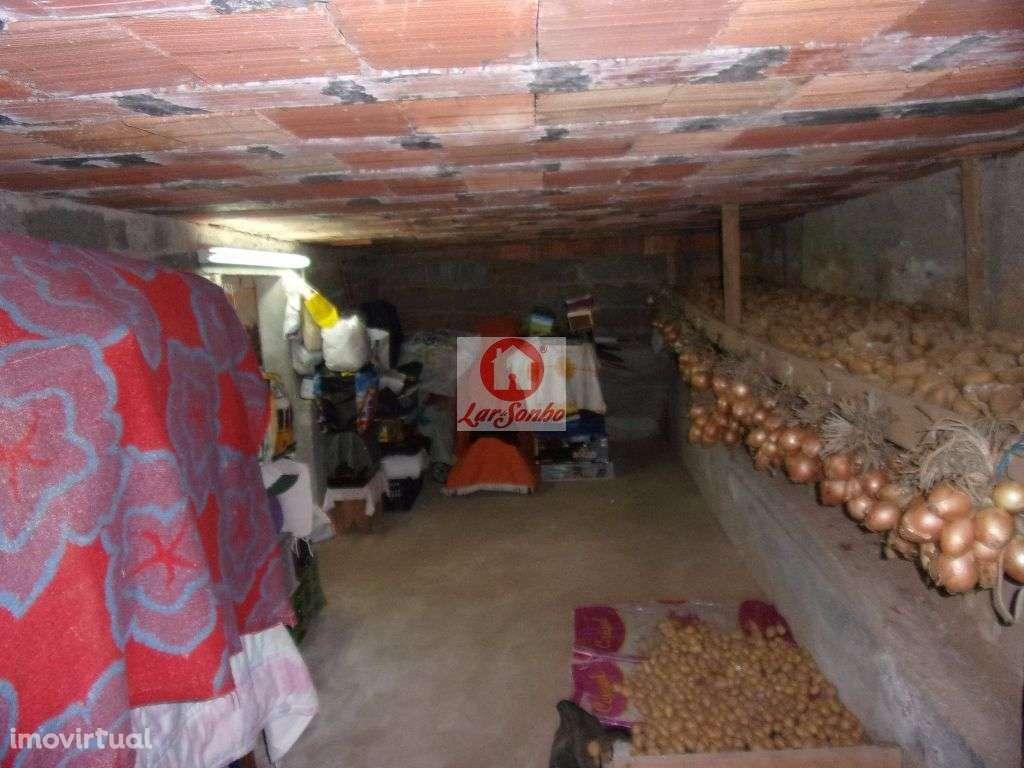 Moradia para comprar, Gondifelos, Cavalões e Outiz, Vila Nova de Famalicão, Braga - Foto 14