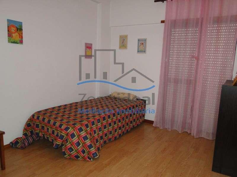 Apartamento para comprar, Alenquer (Santo Estêvão e Triana), Lisboa - Foto 6