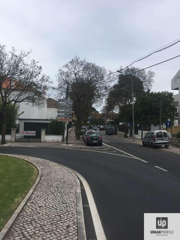 Terreno para comprar, Oeiras e São Julião da Barra, Paço de Arcos e Caxias, Lisboa - Foto 3