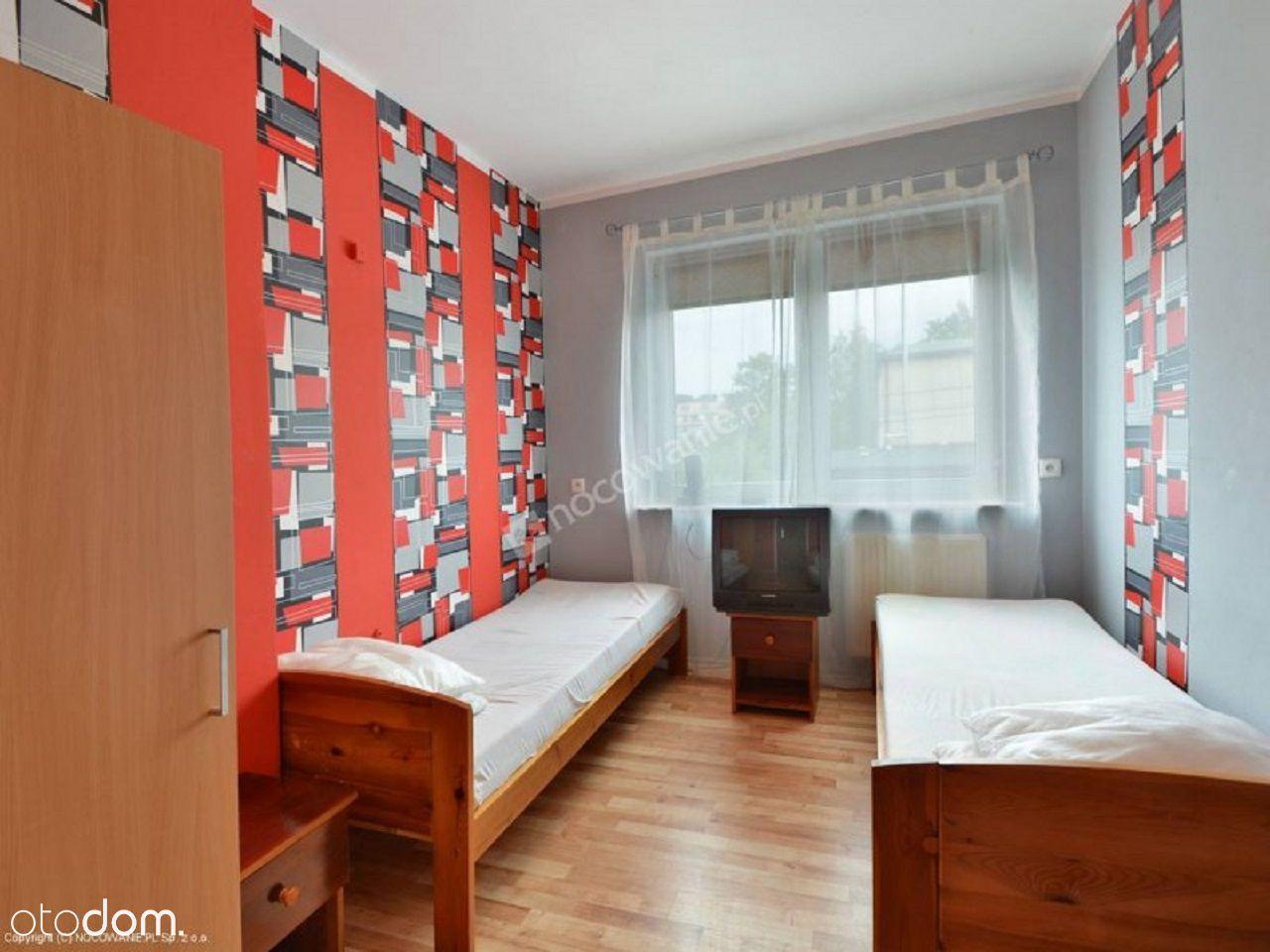 Do wynajęcia pokoje dla sąsiadów z Ukrainy 400zl/o