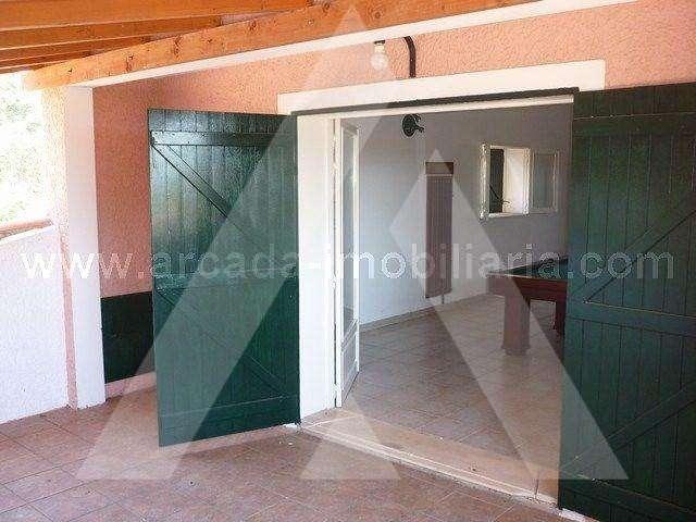 Quintas e herdades para comprar, Sangalhos, Anadia, Aveiro - Foto 20