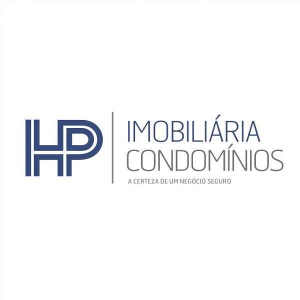 HPImobiliária