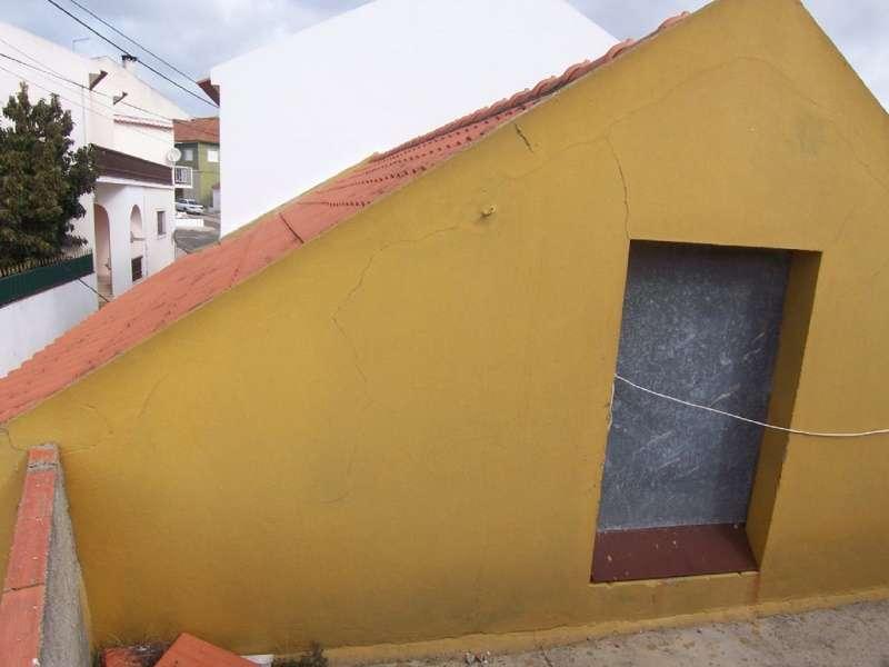 Moradia para comprar, Vermelha, Cadaval, Lisboa - Foto 29