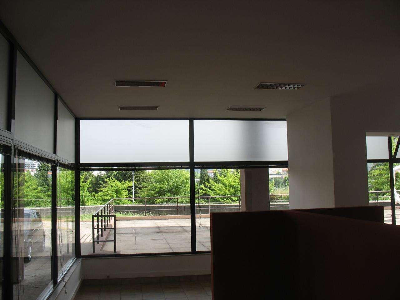 Loja para arrendar, Arcozelo, Braga - Foto 7