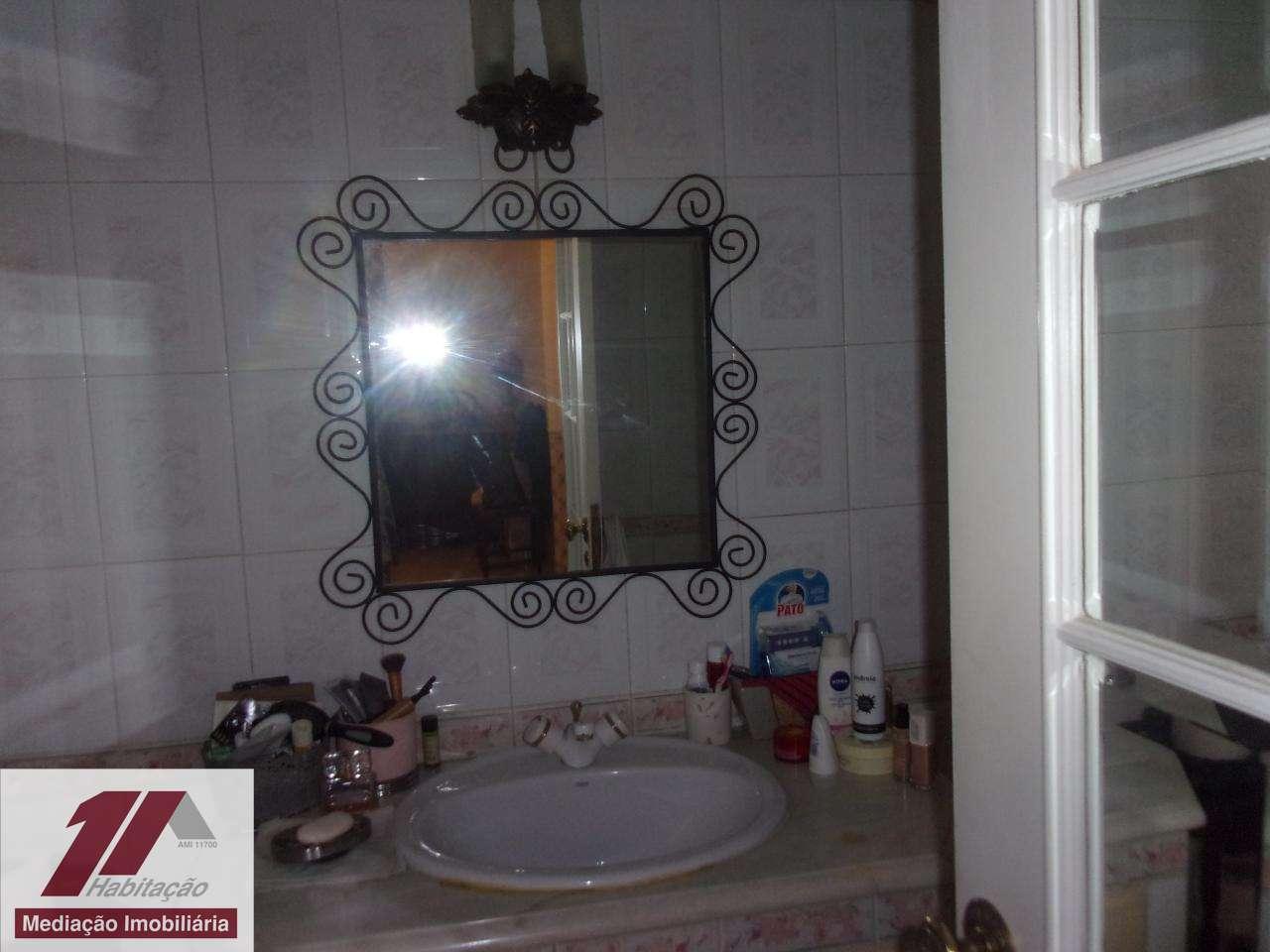 Moradia para comprar, Charneca de Caparica e Sobreda, Almada, Setúbal - Foto 10