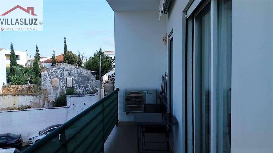 Apartamento para comprar, Lagos (São Sebastião e Santa Maria), Faro - Foto 12