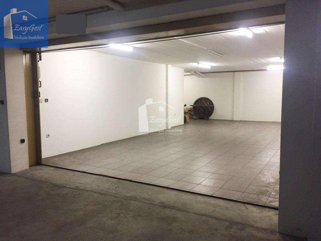Garagem para comprar, Buarcos e São Julião, Figueira da Foz, Coimbra - Foto 2