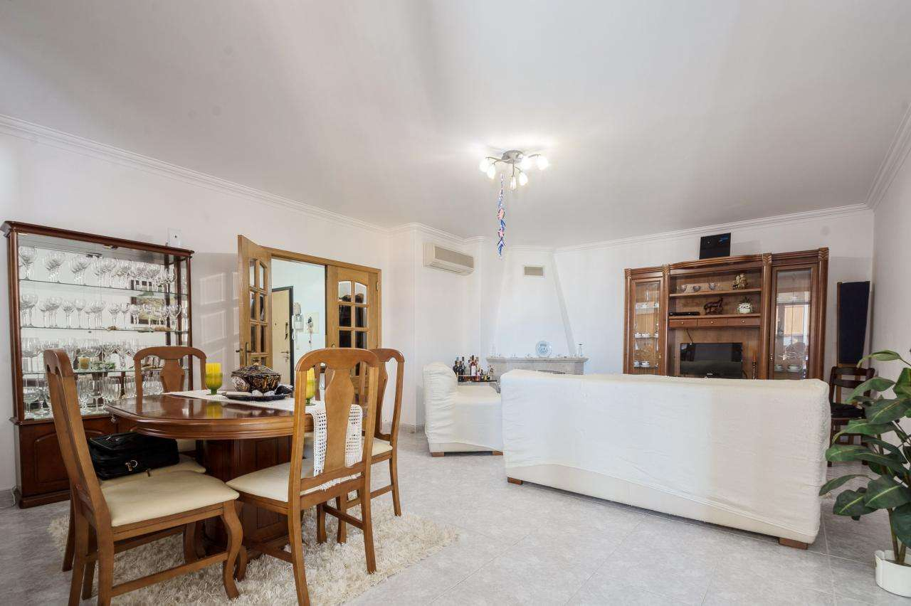 Apartamento para comprar, Alcochete, Setúbal - Foto 2