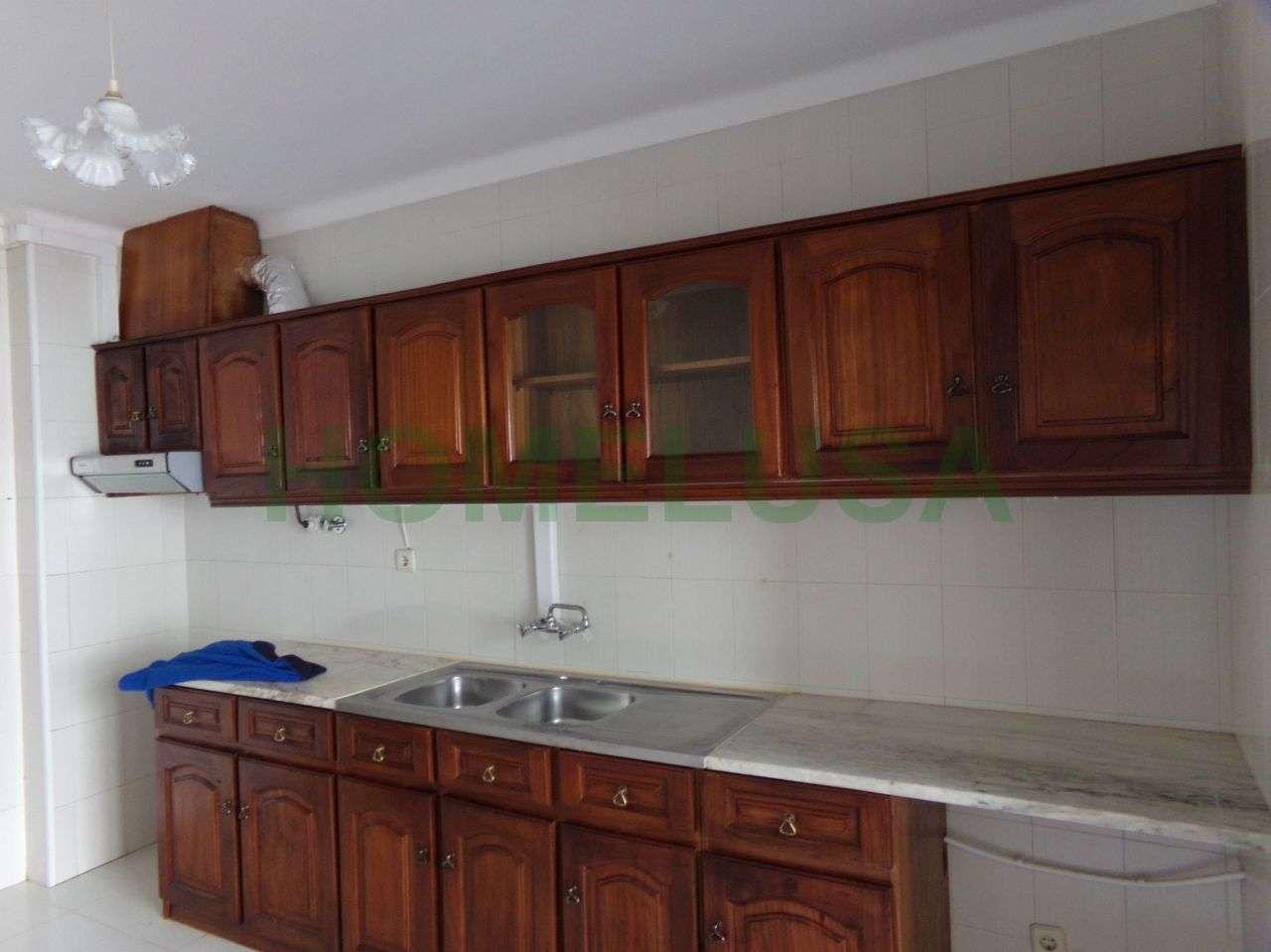 Apartamento para comprar, Tavarede, Coimbra - Foto 30