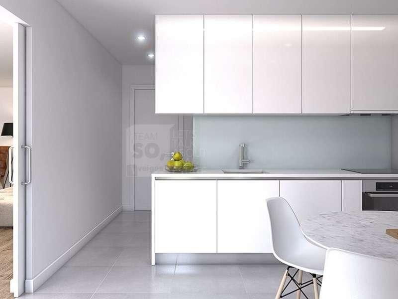 Apartamento para comprar, Corroios, Setúbal - Foto 6