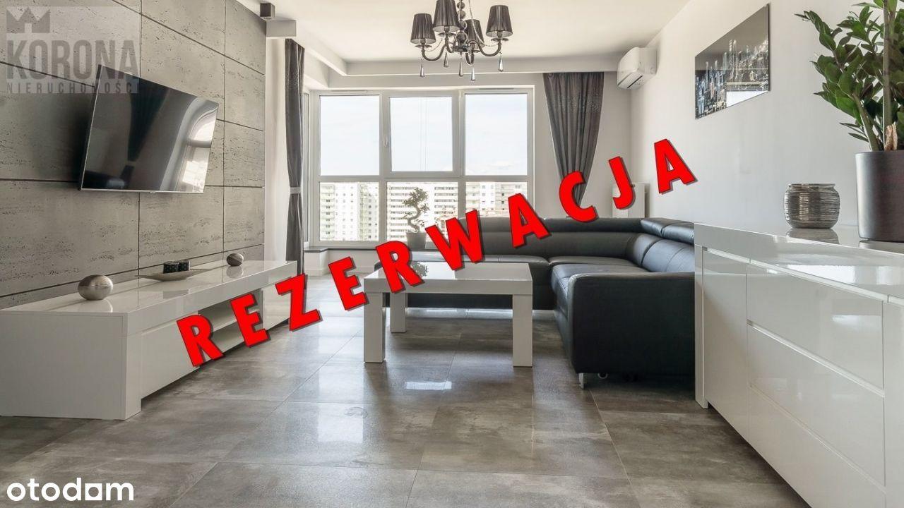 Kraszewskiego 2-pokoje Nowe Bojary