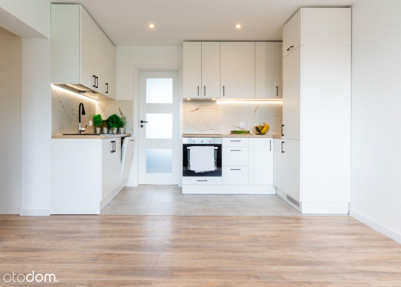 Mieszkanie po remoncie od właściciela. 0% prowizji