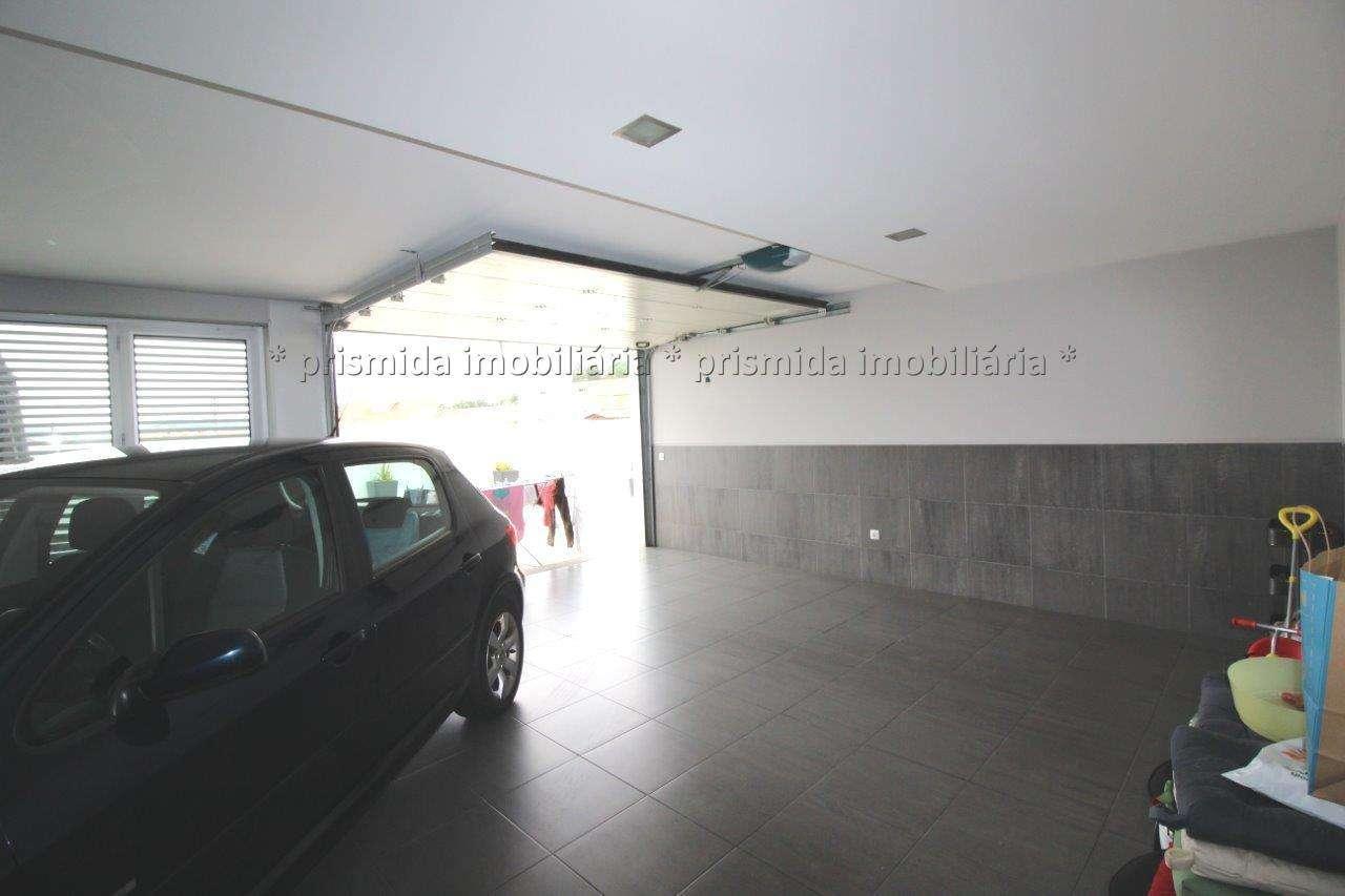 Moradia para comprar, Argoncilhe, Santa Maria da Feira, Aveiro - Foto 17