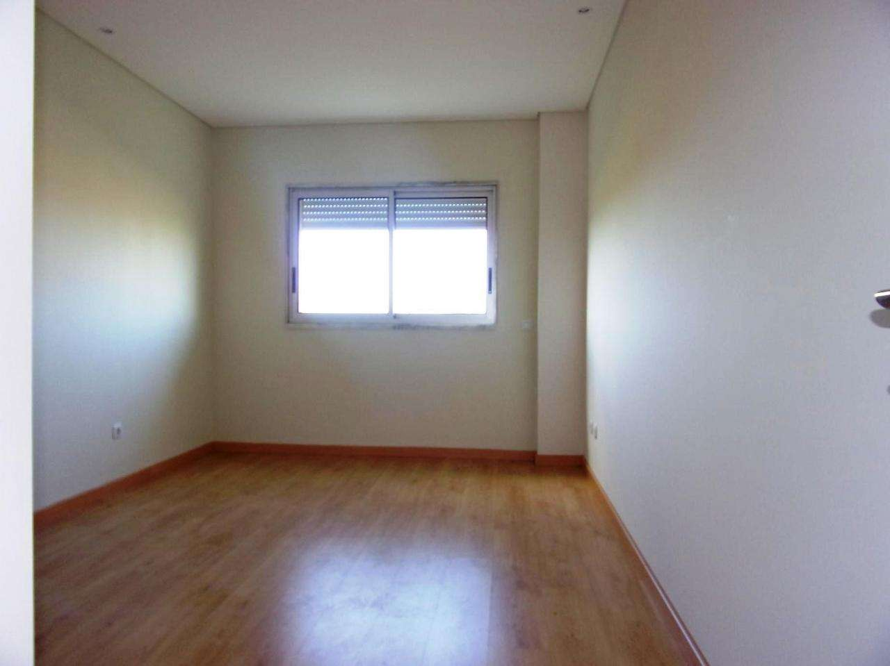 Apartamento para comprar, Palhais e Coina, Setúbal - Foto 8