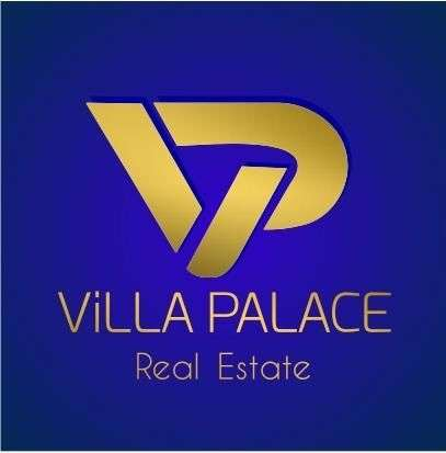 Villa Palace Real Estate