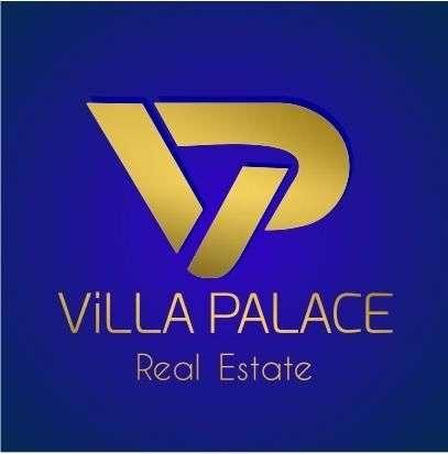 Agência Imobiliária: Villa Palace Real Estate