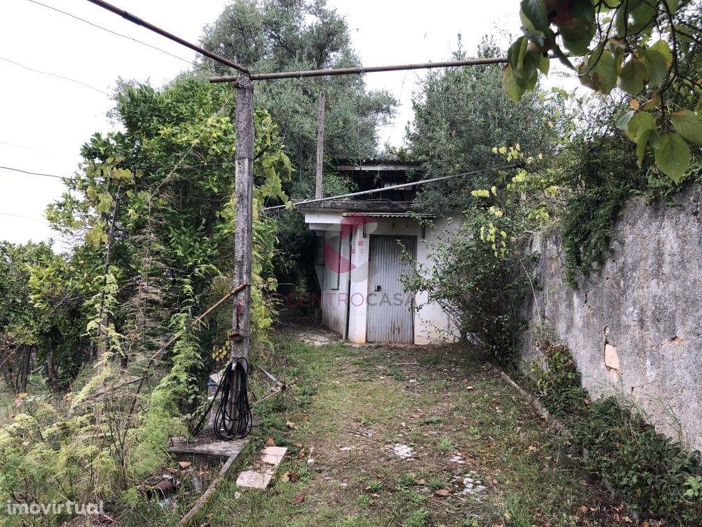 Moradia para comprar, Ceira, Coimbra - Foto 49