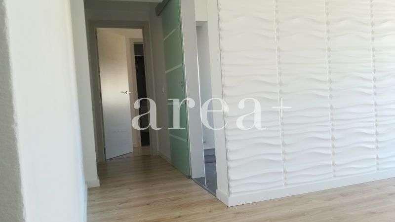 Apartamento para comprar, Rua da Urbanização da Chã, Tavarede - Foto 4