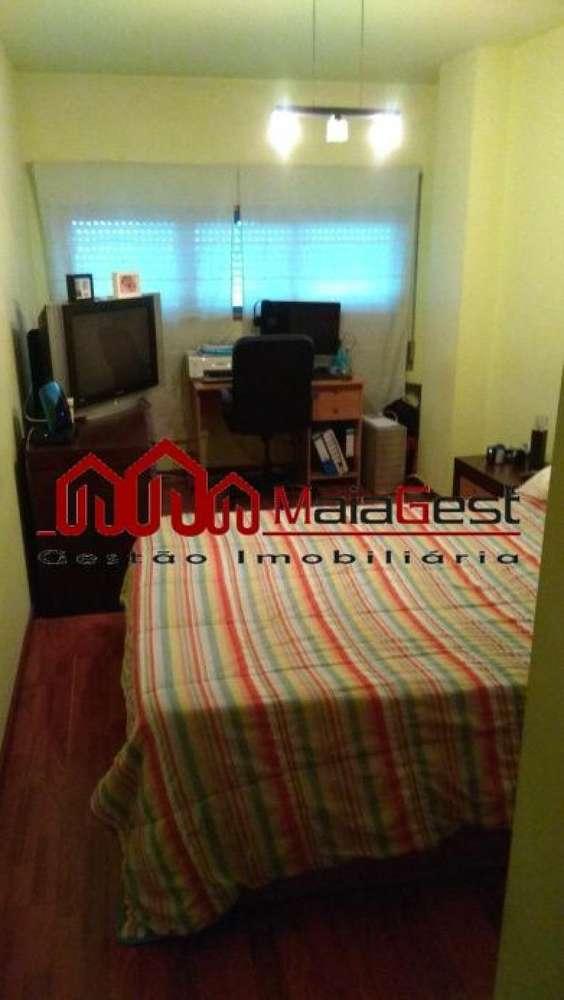 Apartamento para comprar, Perafita, Lavra e Santa Cruz do Bispo, Matosinhos, Porto - Foto 7