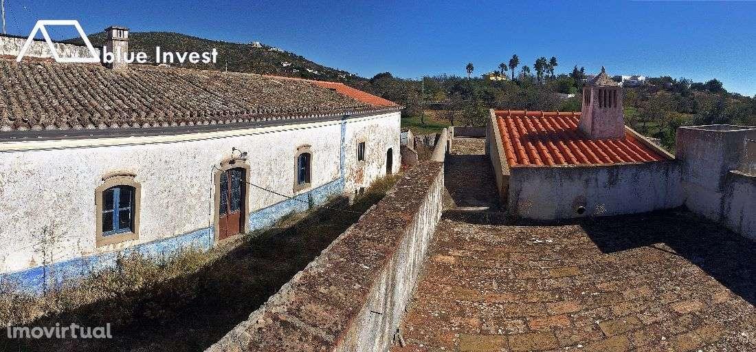 Quintas e herdades para comprar, São Clemente, Faro - Foto 1