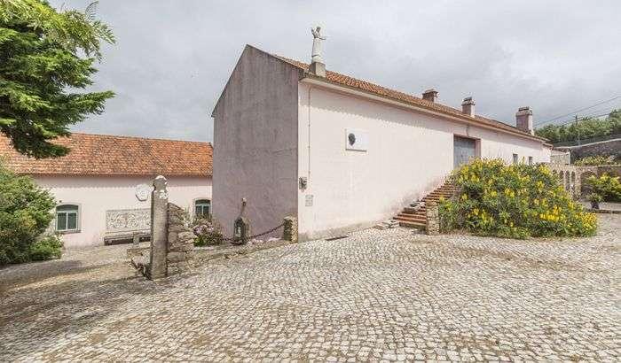 Apartamento para comprar, Colares, Lisboa - Foto 10