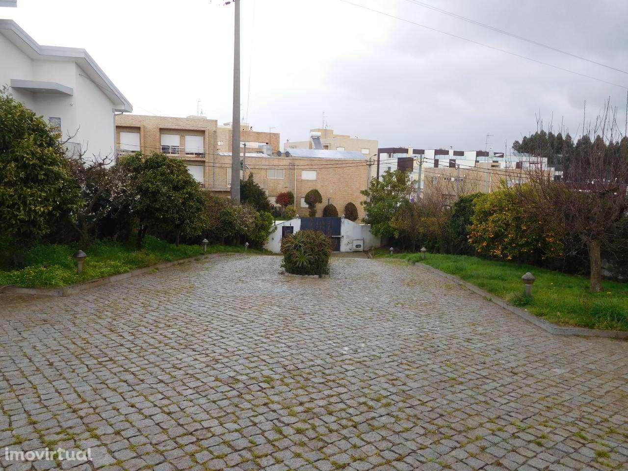 Moradia para comprar, Alfena, Porto - Foto 39