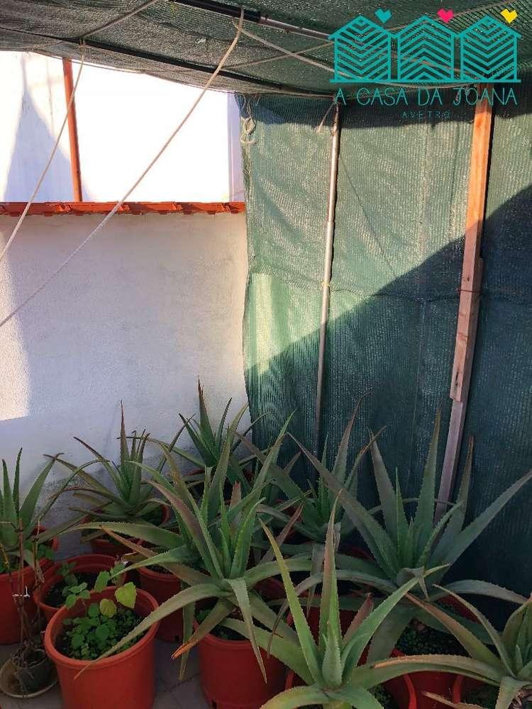 Prédio para comprar, Glória e Vera Cruz, Aveiro - Foto 11