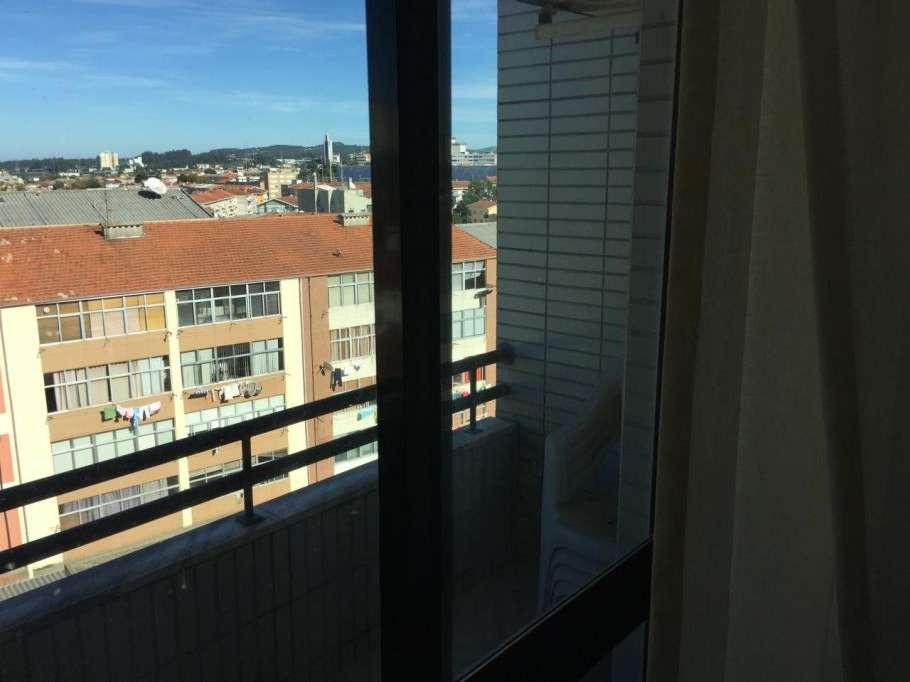 Apartamento para comprar, Ermesinde, Porto - Foto 3