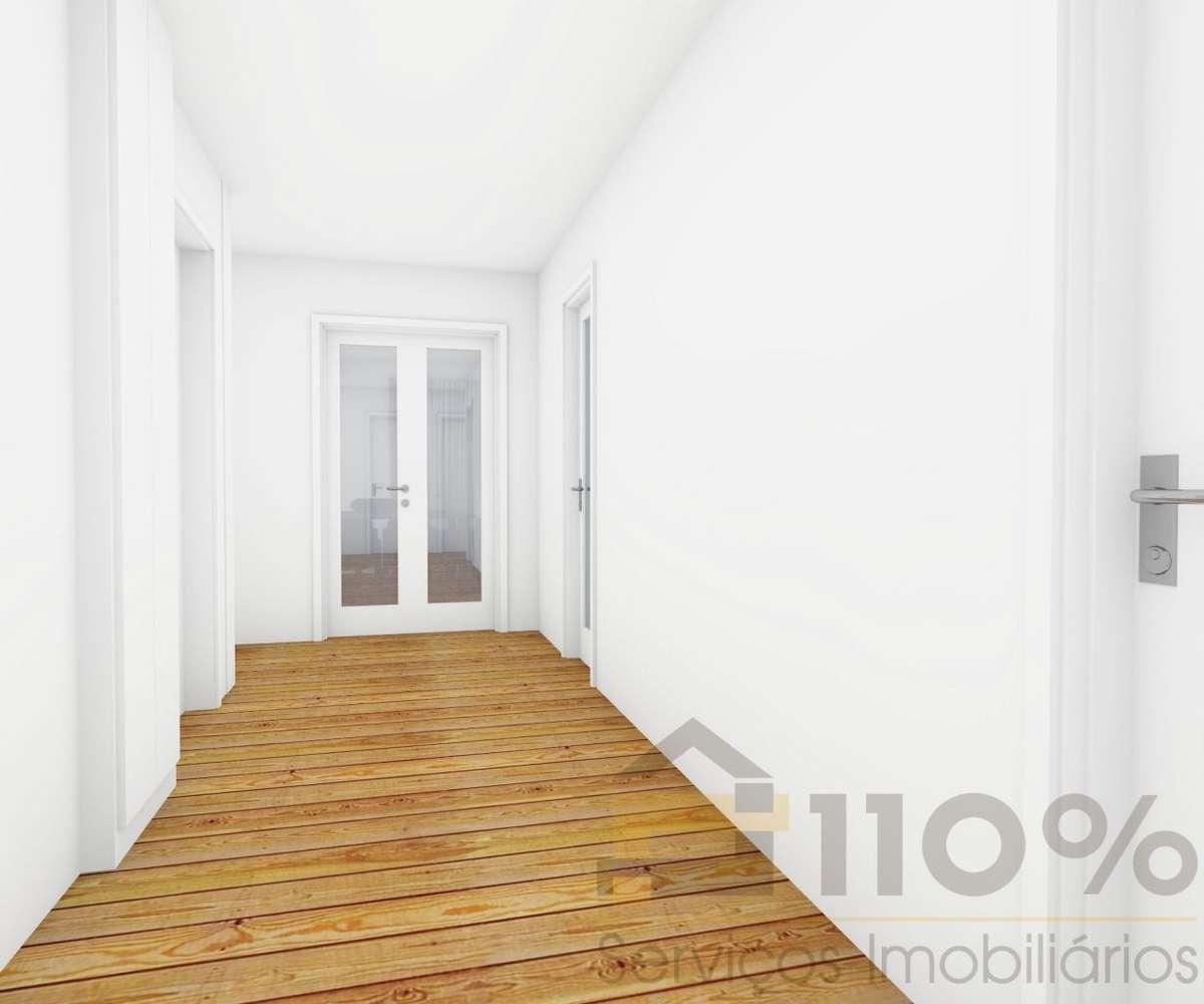 Apartamento para comprar, Barcarena, Lisboa - Foto 25