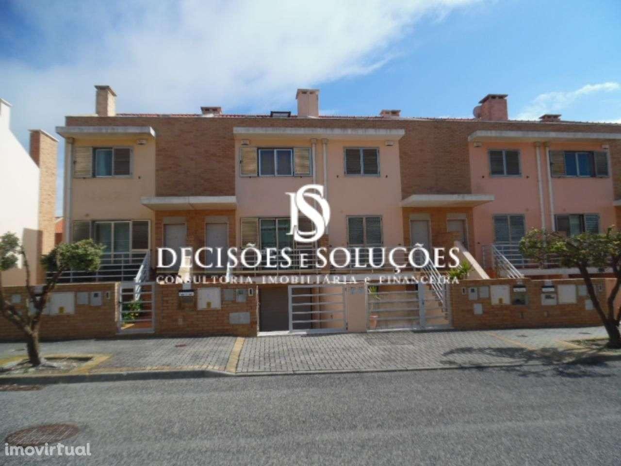 Moradia para comprar, Silveira, Torres Vedras, Lisboa - Foto 1