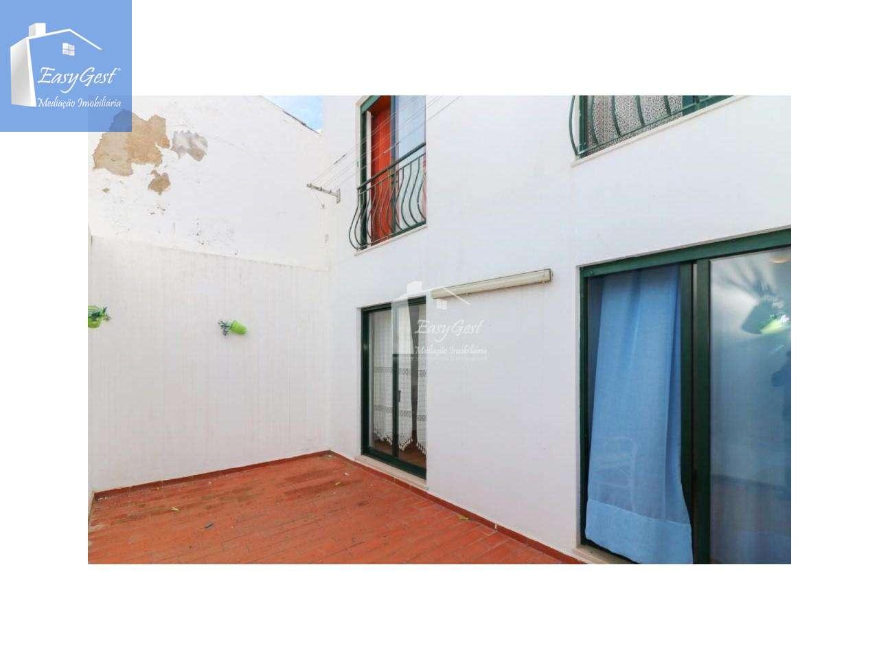 Apartamento para comprar, Tavira (Santa Maria e Santiago), Faro - Foto 21