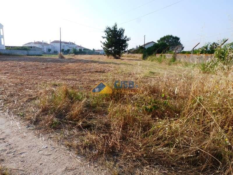 Terreno para comprar, Samora Correia, Santarém - Foto 1