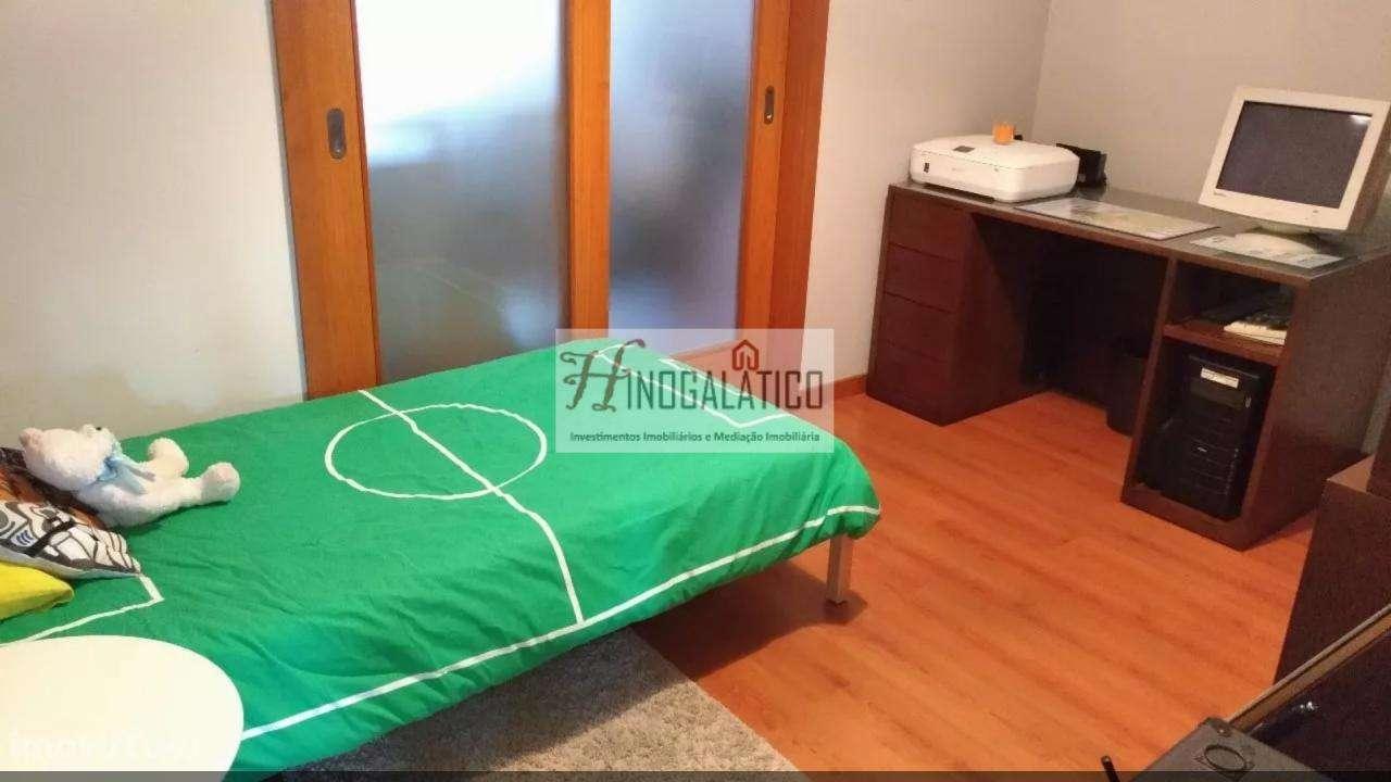 Apartamento para comprar, Gandra, Porto - Foto 18