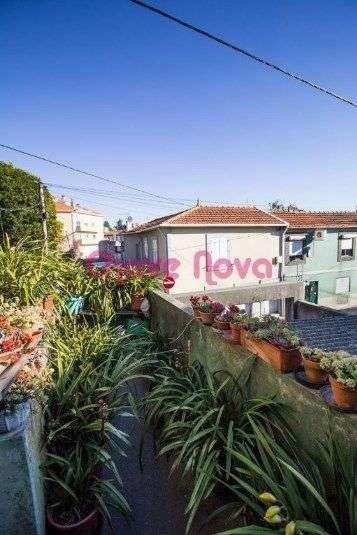 Moradia para comprar, Mafamude e Vilar do Paraíso, Porto - Foto 19