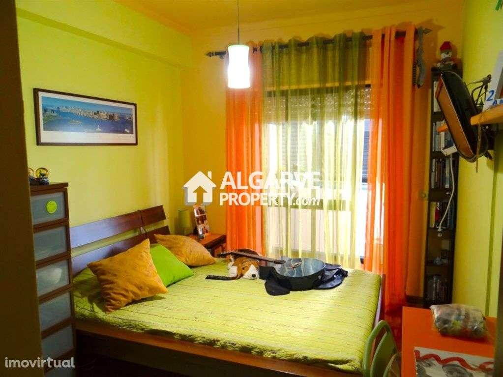 Apartamento para comprar, São Clemente, Faro - Foto 15