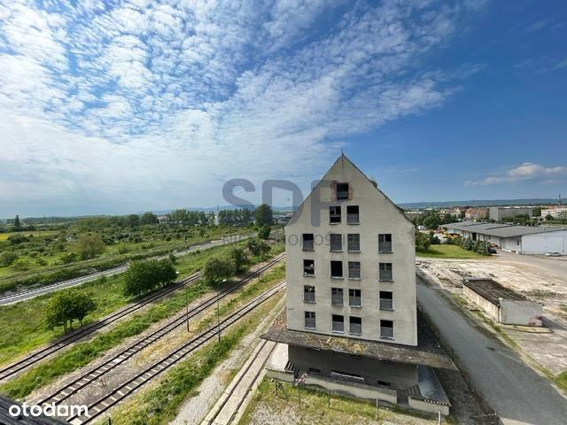 Wolnostojące Budynki W Świdnicy