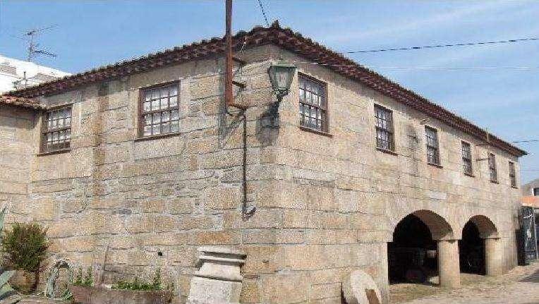 Quintas e herdades para comprar, Milhazes, Vilar de Figos e Faria, Braga - Foto 3
