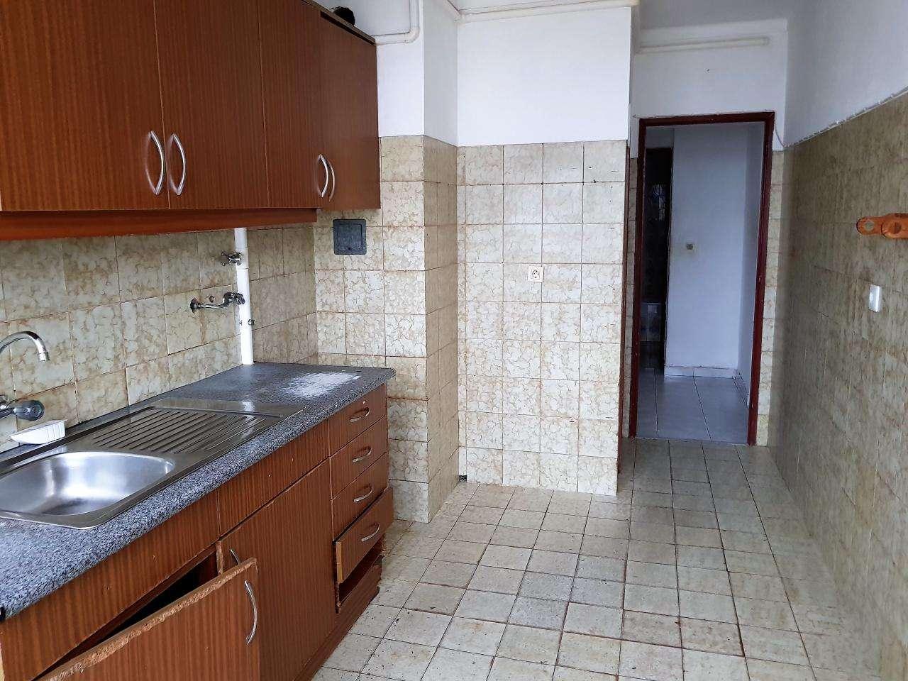 Apartamento para comprar, Odivelas - Foto 2