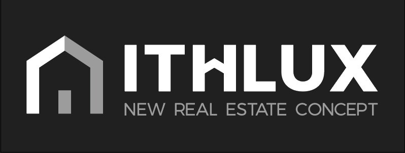 ITHLUX - New Real Estate Concept