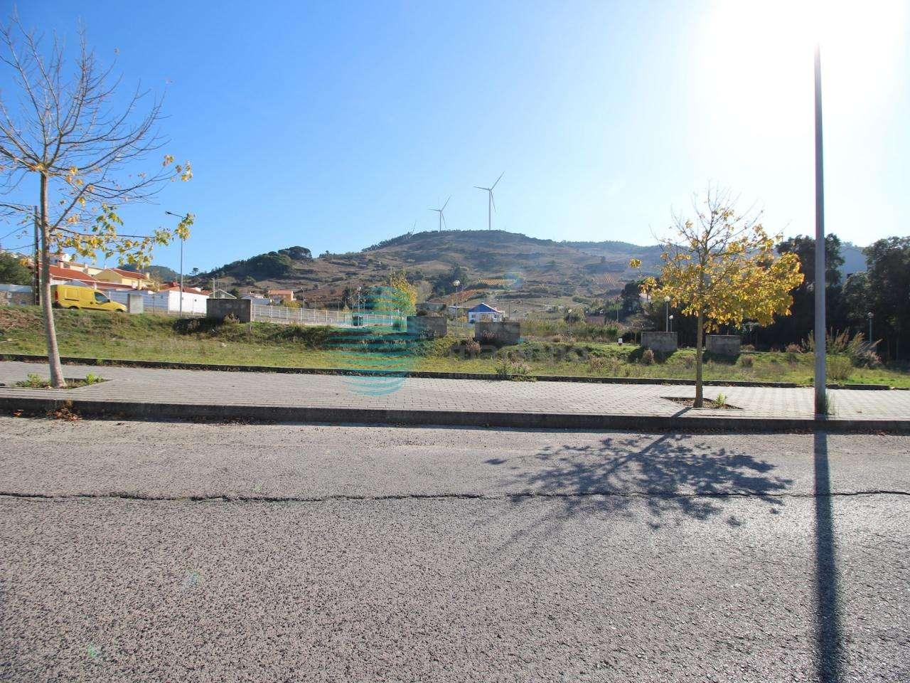 Terreno para comprar, Maxial e Monte Redondo, Lisboa - Foto 11