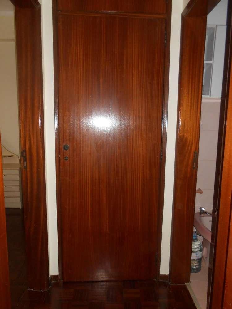 Apartamento para comprar, Tomar (São João Baptista) e Santa Maria dos Olivais, Santarém - Foto 4